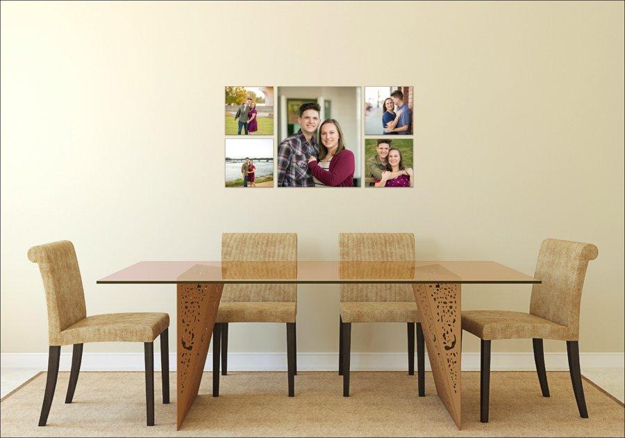 R&D engagement prints-30