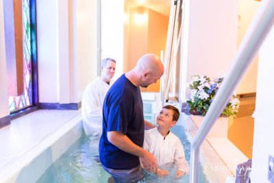 baptism-photographer