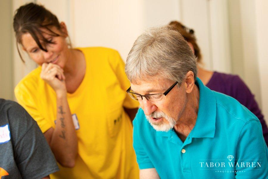 teacher-event