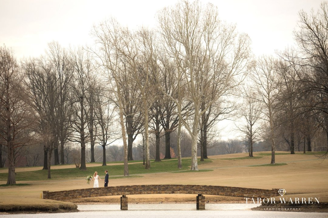 tulsa-wedding-photographer_02