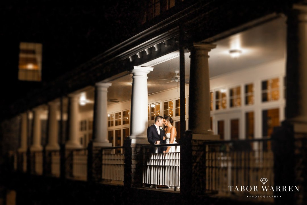 tulsa-wedding-photographer_04