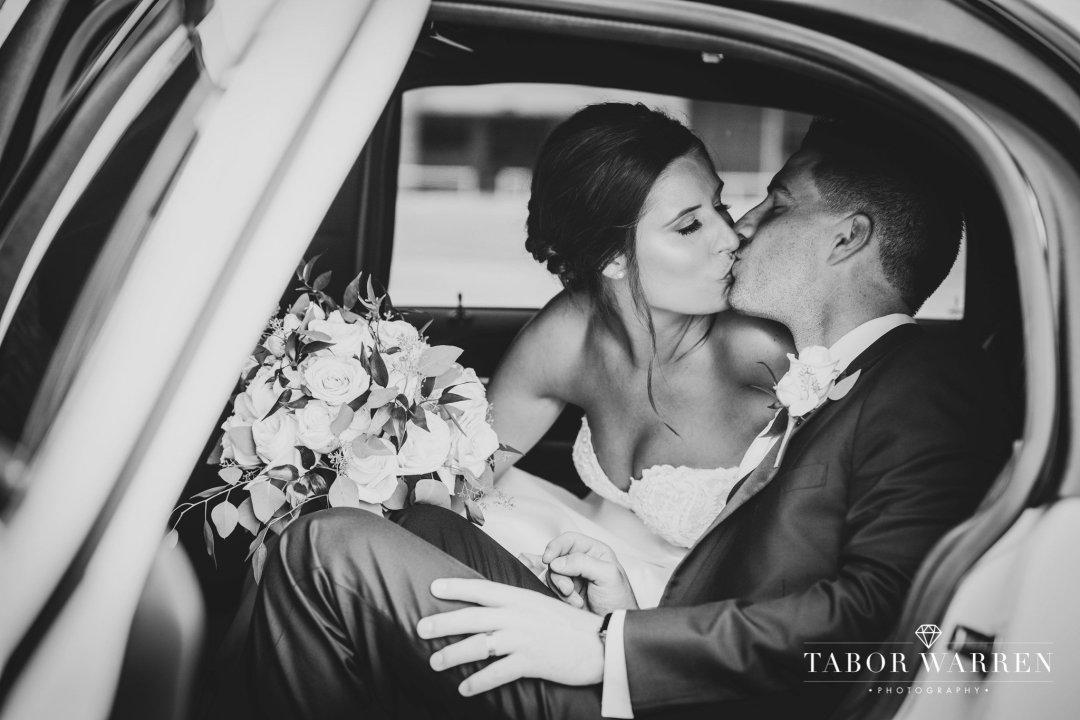 tulsa-wedding-photographer_06