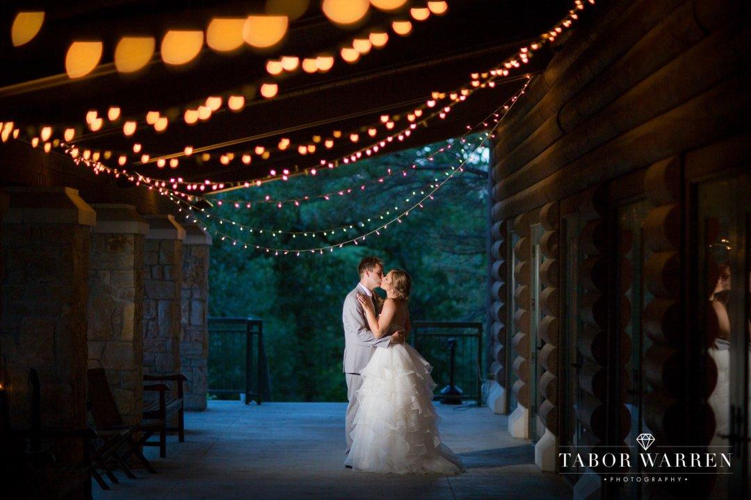 tulsa-wedding-photographer_10