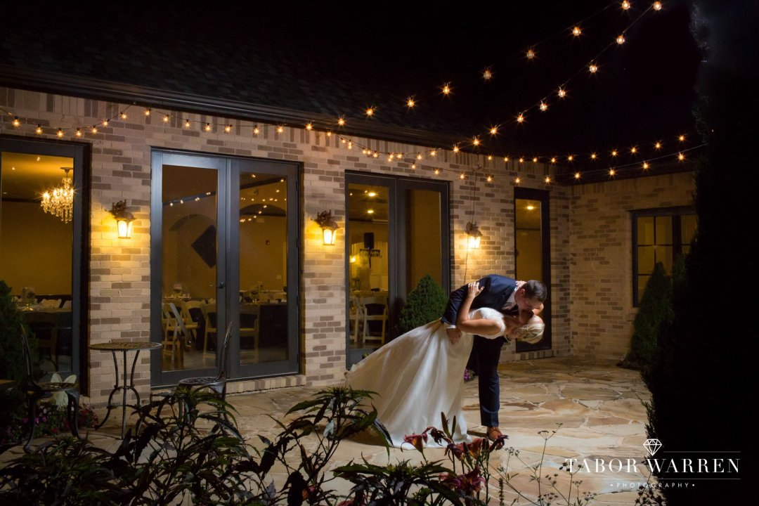 tulsa-wedding-photographer_13