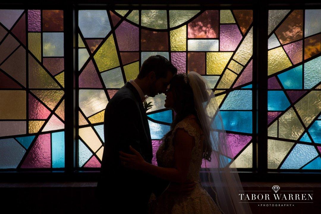 tulsa-wedding-photographer_18