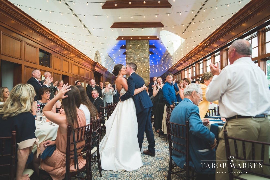 tulsa-wedding-photographer_20