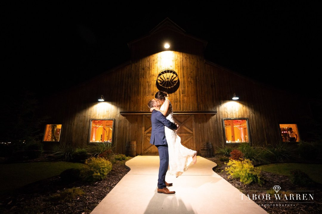 tulsa-wedding-photographer_22