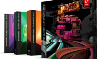 f48c69918c81 Adobe Creative Suite 4: Demoversionen sind online | photoscala
