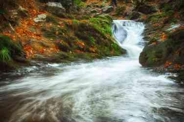 waterfall_aywaille_belgium
