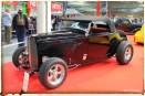 Automédon - 1932 Ford Roaster