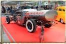 Automédon - 1936 Tank Truck