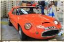 Automédon - 1960 Coupe Sera Jacques Durand