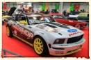 Automédon - 2005 Ford Mustang V8 GT