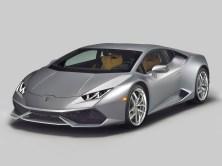 2014 Lamborghini Huracan lp610-4 lb724
