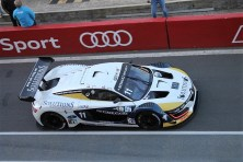 Renault R.S.01 - Le Mans 2015