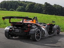 Ktm X-Bow R Limited Edition - Wimmer 2015 [02]