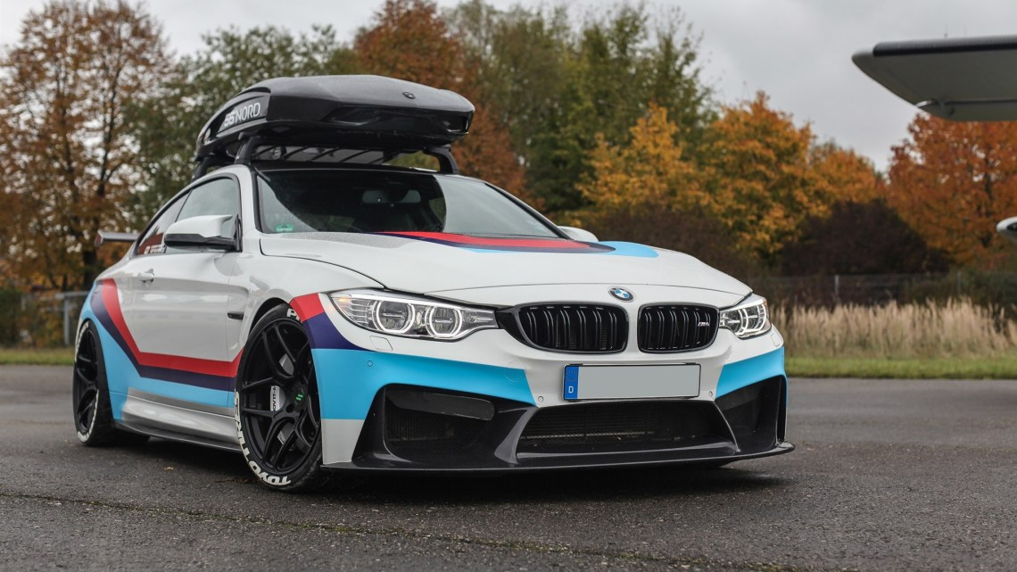 BMW 2016 Nouveautés – Tous les modèles Bmw 2016 en images. Info