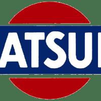 Datsun logo 1600x900
