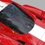 Ferrari FXX Gran Turismo
