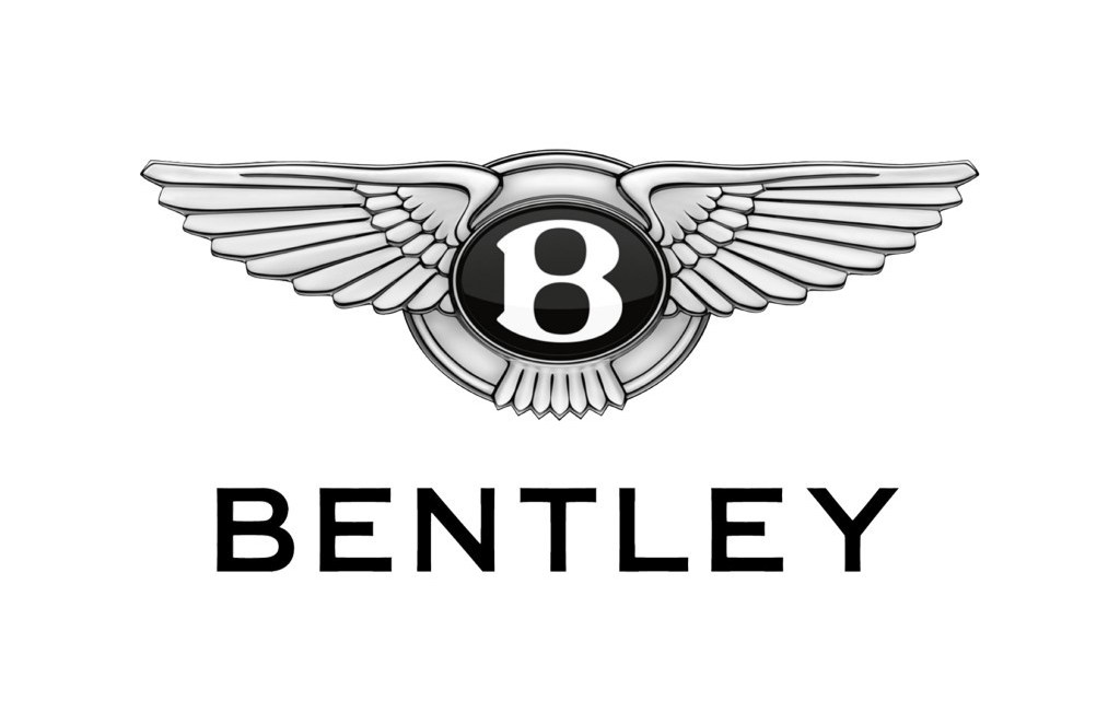 La firme Bentley fut fondée en 1919 par Walter Owen Bentley.