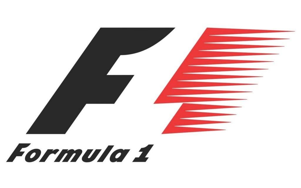 Formule 1 – Le championnat Monoplaces est créé en 1950