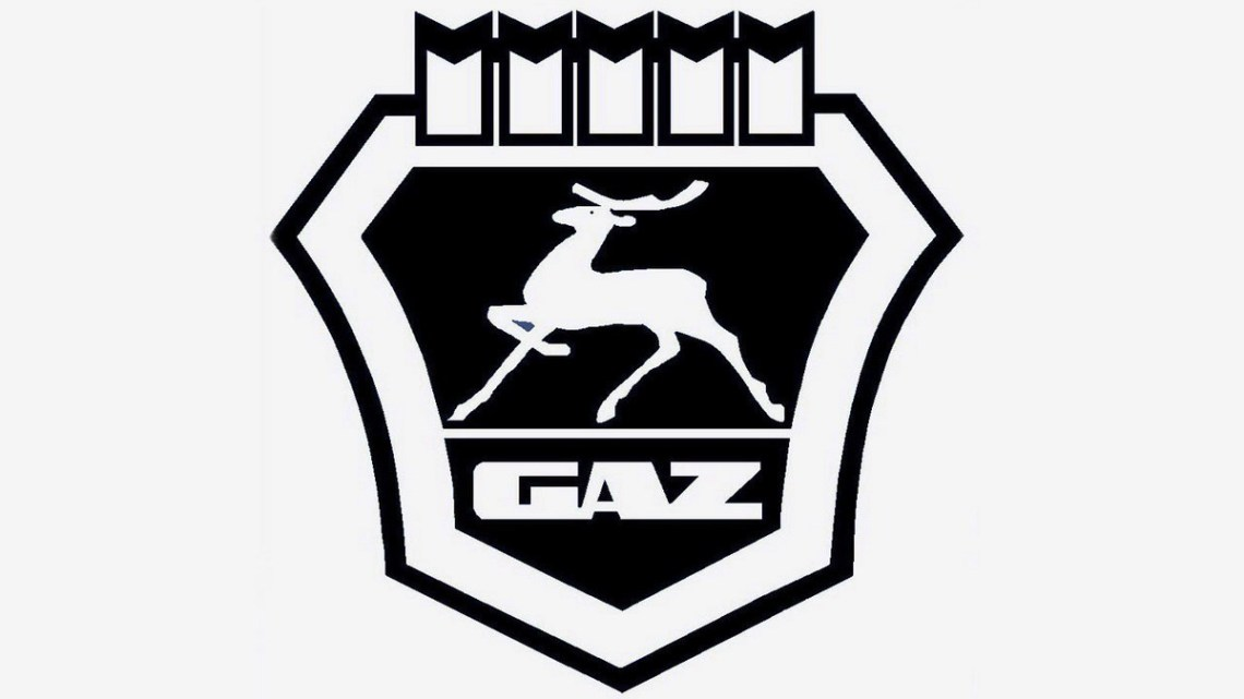 GAZ Constructeur Automobiles Russe fondée en 1929