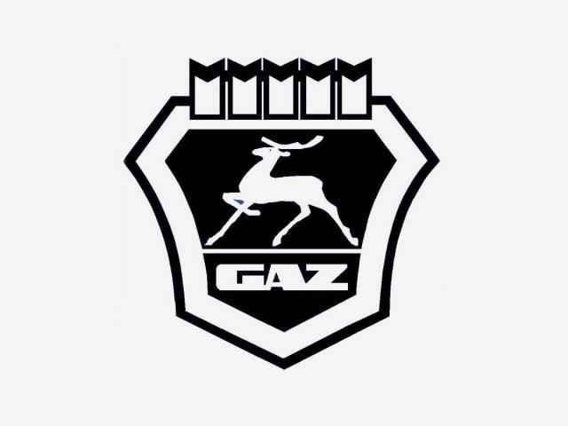 Logo GAZ 1200x900