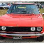 italian meeting - Fiat Dino 2400 GT