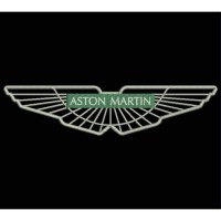 Logo Aston_Martin