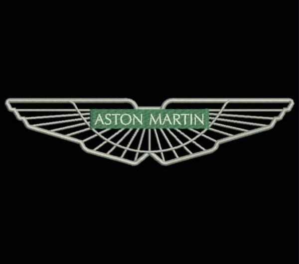 Aston Martin Constructeur Automobiles Britannique fondée en 1913
