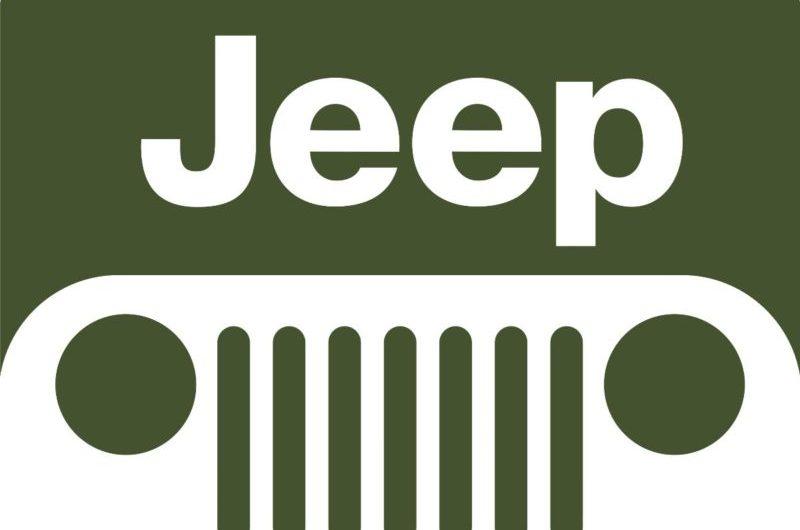 Jeep Constructeur Automobile Américain