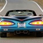 N2A Motors 789 (2007)