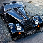 Morgan 44 75th Anniversary (2011)