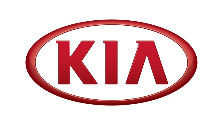 Kia Constructeur Automobiles Coréen fondée en 1944 par Chul-Ho-Kim