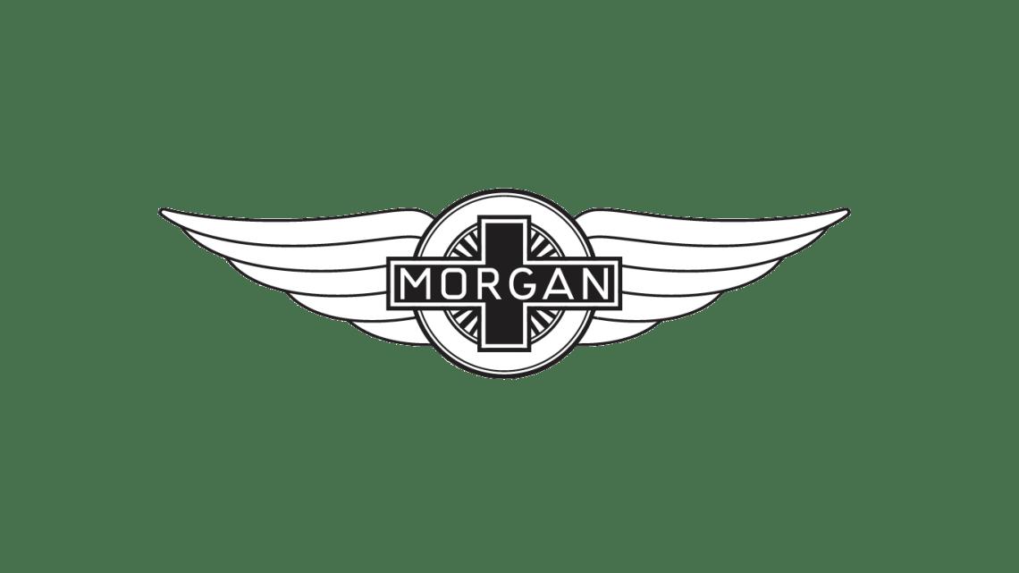Morgan Constructeur Automobile Britannique fondée en 1912