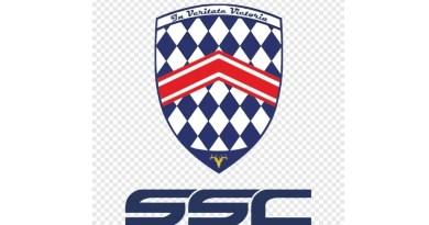 Logo Shelby Super Cars