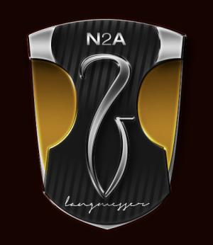 N2A Motors Constructeur Automobile Californien : Véhicules vraiment uniques