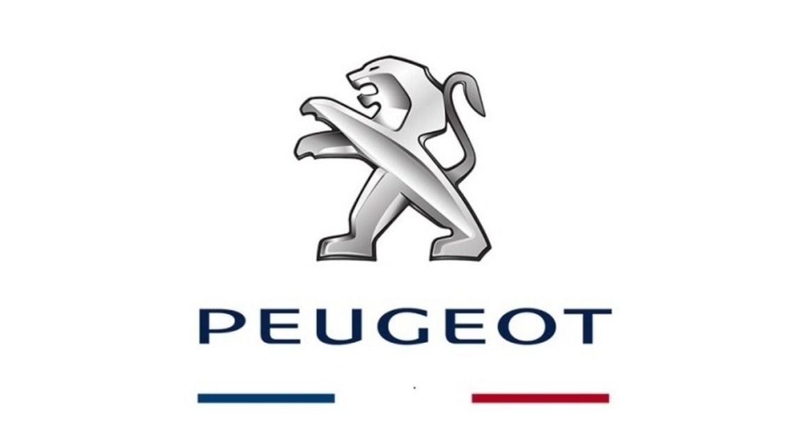 Peugeot Constructeur Automobile Français fondée en 1810