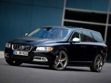 2010 Heico Sportiv - Volvo V70 T6 AWD R-Design
