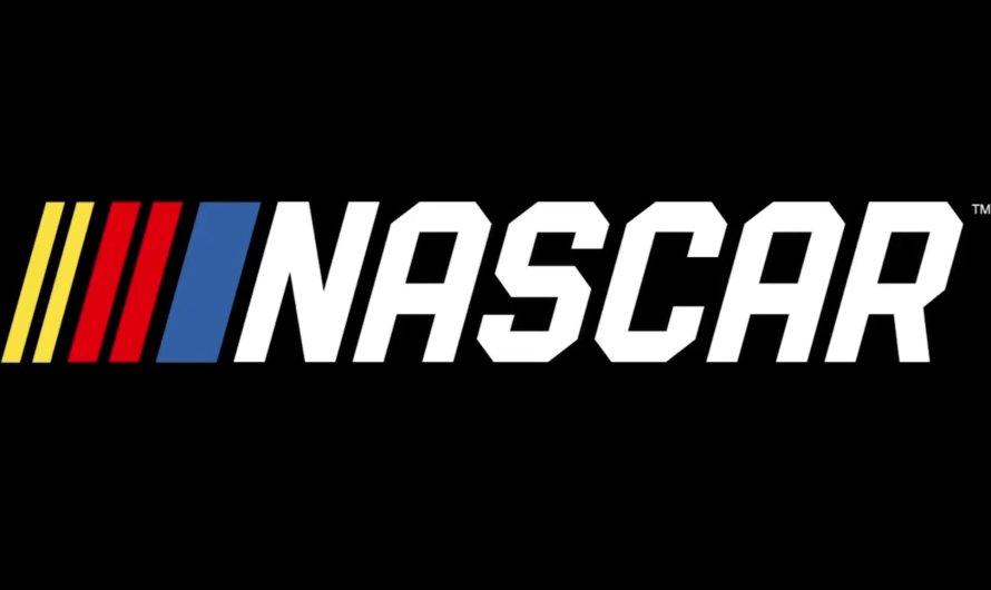 """Nascar Championnat Americain. Le mythique """"le Daytona 500""""."""