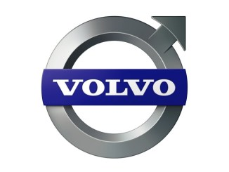 Logo Volvo