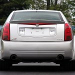 2004 Lingenfelter - Cadillac CTS-V