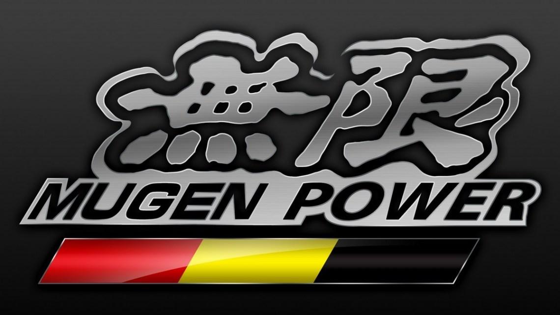 Mugen Motorsports – Préparateur Automobiles Japonais
