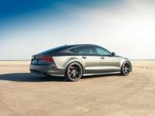 2016 Vorsteiner - Audi A7 V-FF 103