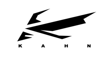 Logo Kahn Design