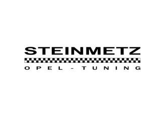 Logo Steinmetz