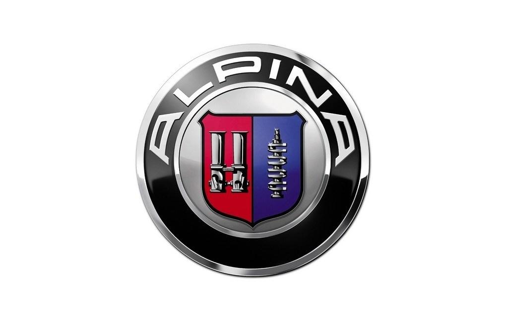Alpina Préparateur Automobiles Fondée en 1965.