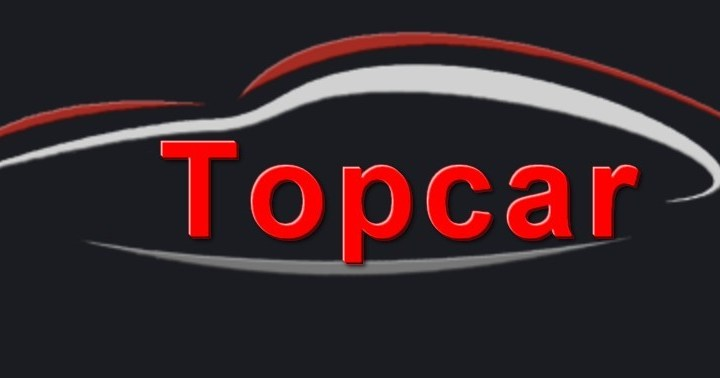Topcar Préparateur Russe – Ses projets pour Porsche, Bentley et MINI.