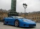1993_bugatti_eb110_supersport