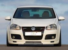 2006 ABT Volkswagen GTI VS4